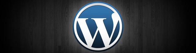 wordpress fails